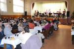Vánoční koncert DH Dambořanka