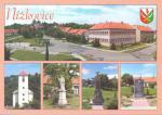 pohlednice_ruzovy_okraj.jpg