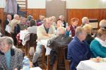 Setkání se seniory 2015