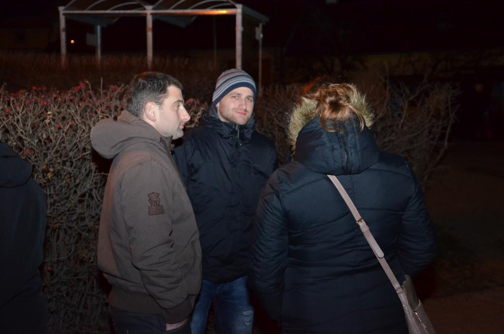 Silvestr Nížkovice 2015 02