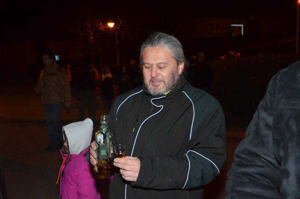 Silvestr Nížkovice 2015 03