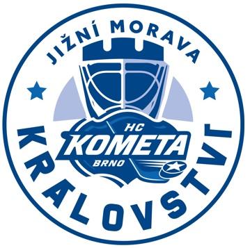 www.hc-kometa.cz