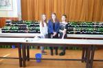 Výstava vín 2016