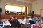 Vánoční koncert obecní 2015