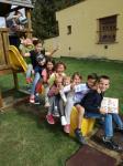 Školní družina
