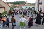 Čarodějnice v Nížkovicích 30.4.2018