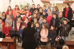 Vánoční benefiční koncert Lila - 20.12.2019