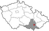 Nížkovice